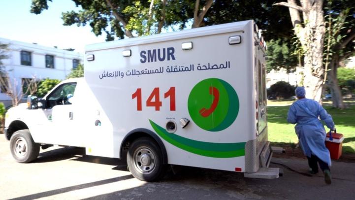 Compteur coronavirus : Le Maroc franchit le cap des 25.000 cas et enregistre 14 nouveaux décès
