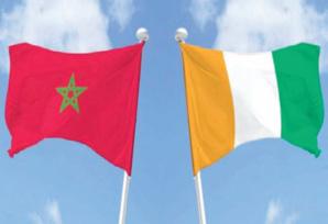 Nucléaire / Maroc-Côte d'Ivoire : Signature d'un mémorandum d'entente