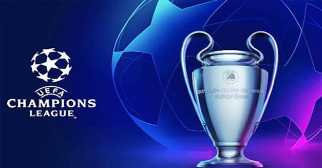 Coupes d'Europe  : Top départ d'un mois d'août fou de foot