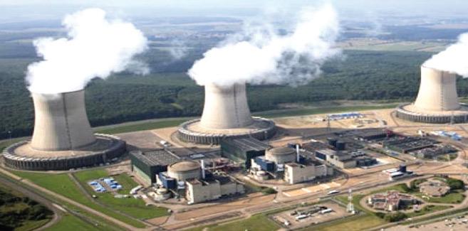 Énergie nucléaire civile : La première centrale arabe inaugurée aux Émirats relance un vieux débat au Maroc