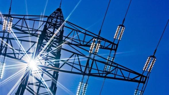 Le conseil ministériel arabe de l'électricité : l'instauration d'un premier marché commun arabe