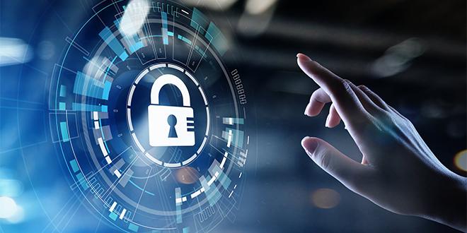 La loi 05.20 relative à la cybersécurité publiée au BO