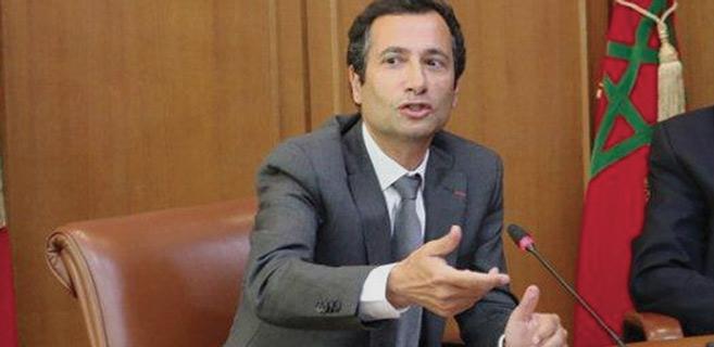 la relance économique : Benchaâboun veut d'abord réformer les EEP