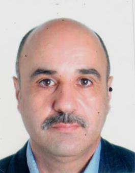 Mohammed ZEROUALI, Centre de Formation des Inspecteurs de l'Enseignement.