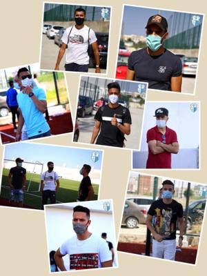 Drame à l'IRT : 23 positifs coronavirus