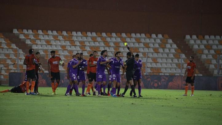 Ligue des Champions Africains : El Ahly avertit le Wydad !
