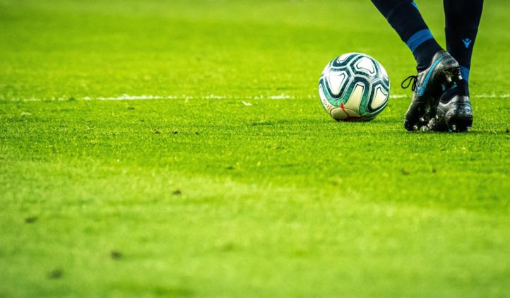 La Covid-19  perturbe la reprise de la saison footballistique !