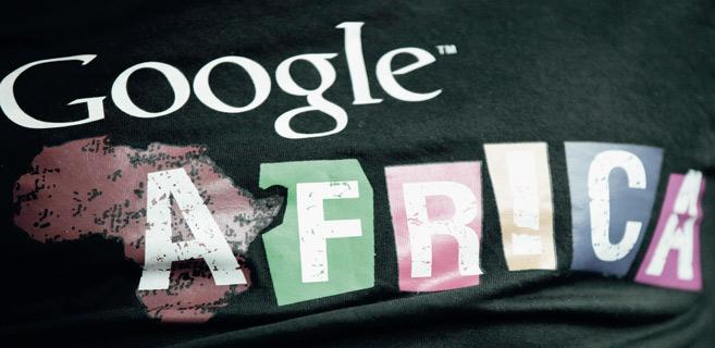 Google : Promouvoir la cybersécurité en Afrique
