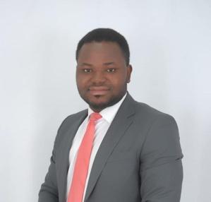 Coopération interafricaine post Covid-19 : Renforcer le co-développement diversifié et complémentaire