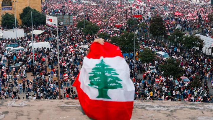 Liban : Le gouvernement démissionne, le pays plonge dans l'inconnu