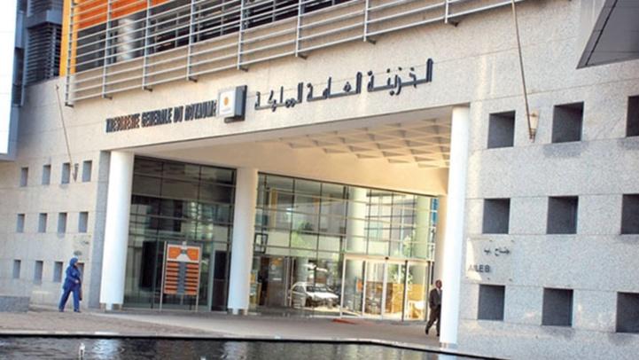 Collectivités territoriales : Excédent budgétaire de 3,7 MMDH au premier semestre