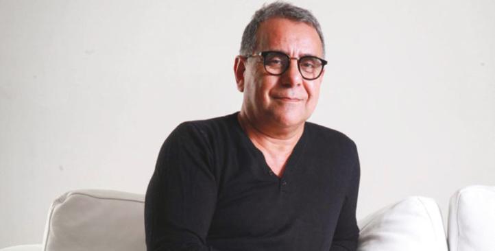 Jamal Eddine Kohen : «Il faut démystifier la prise en charge à domicile»