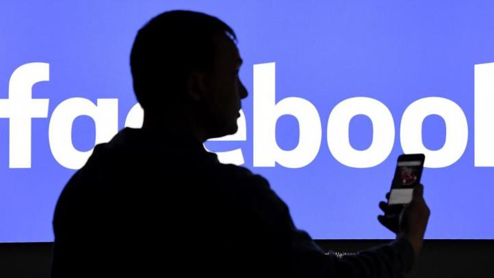 """Elections américaines : Facebook ouvre un """"guichet unique"""" pour encourager au vote"""