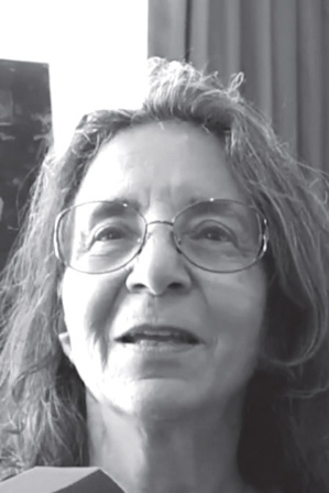 Haddou Senane El Fehri
