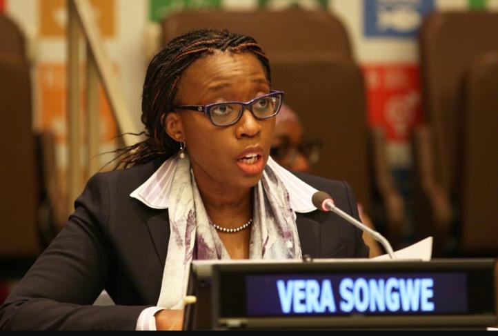 La CEA lance le Centre africain de surveillances des prix
