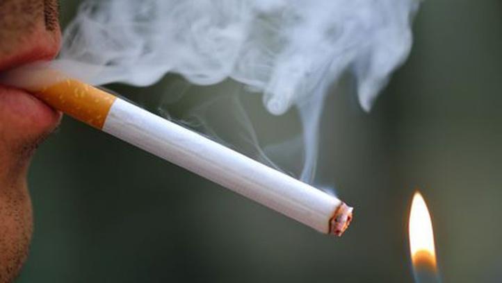 Covid-19 : Interdiction de fumer dans les lieux publics en Espagne