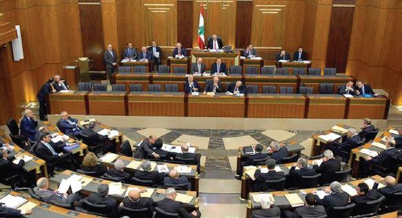 Liban : La justice du pays apte à gérer une enquête sur l'explosion de Beyrouth