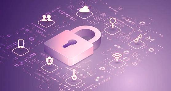 A travers les portes dérobées : Comment les hackers procèdent ?