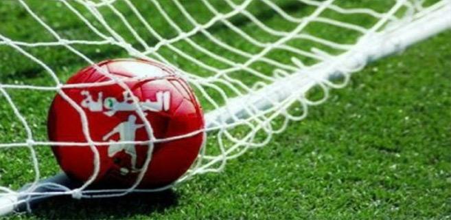 Football : Vers un arrêt de la Botola Pro D1 et D2 !?