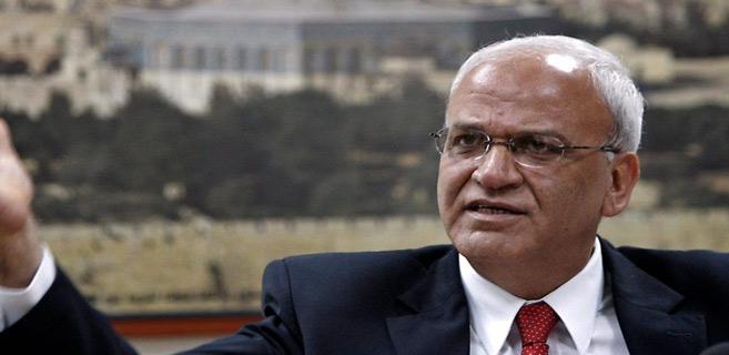 Palestine : L'accord Israël-EAU «tue» la solution à deux Etats