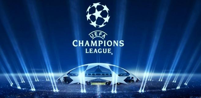 Ligue des Champions : Un «Final 8» imprévisible, deux demi-finales inattendues