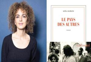 Le Maroc des années 50 dans le regard de Mathilde