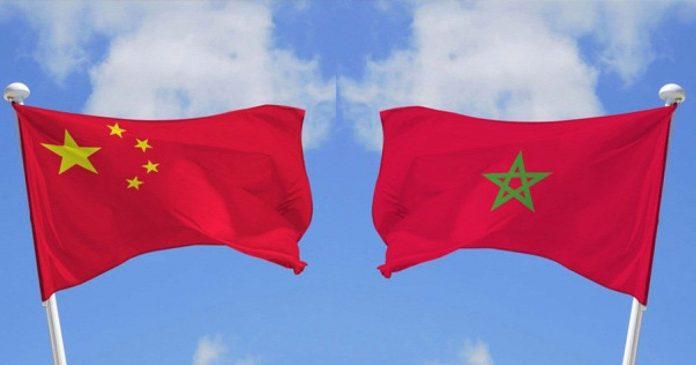 Vaccin anti-Covid-19 : Le Maroc coopère avec un laboratoire chinois