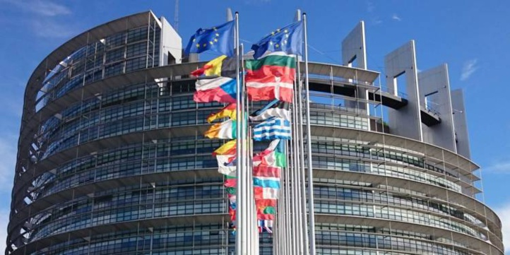 UE/CureVac : des discussions sur l'achat de 225 millions de doses d'un potentiel vaccin