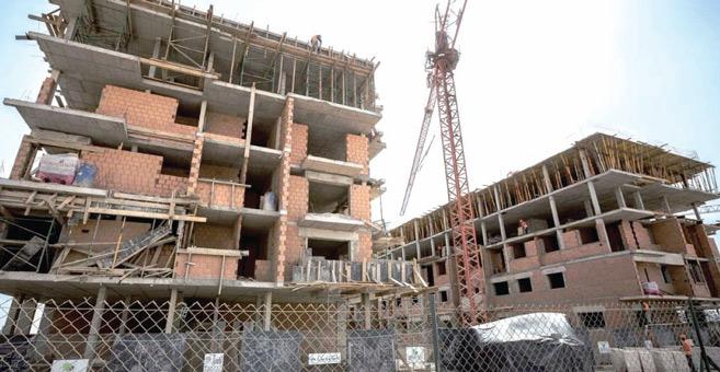 Relance de l'immobilier post Covid-19 : Stimuler le marché par des mesures incitatives