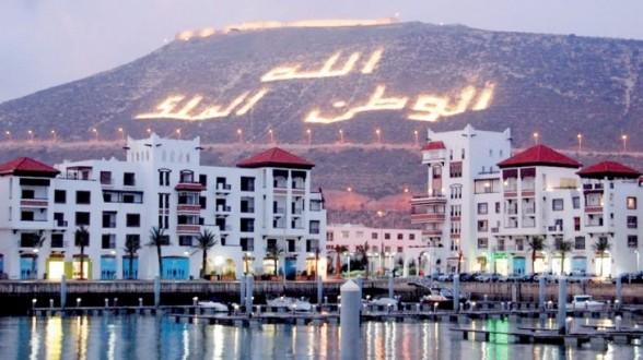 Tourisme : La perle du Souss, pas aussi veinarde qu'il n'y parait