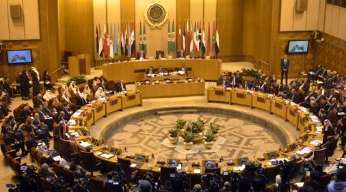 Caire : Réunion arabe pour le suivi de la mise en place de la Grande zone arabe de libre-échange