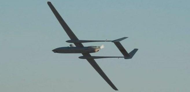 Liban : Un drone israélien abattu par Hezbollah