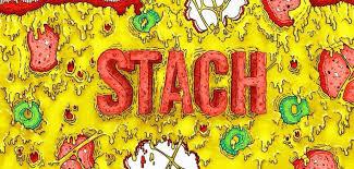 Covid-19 : Stach Stach, le nouvel hymne de Rabat