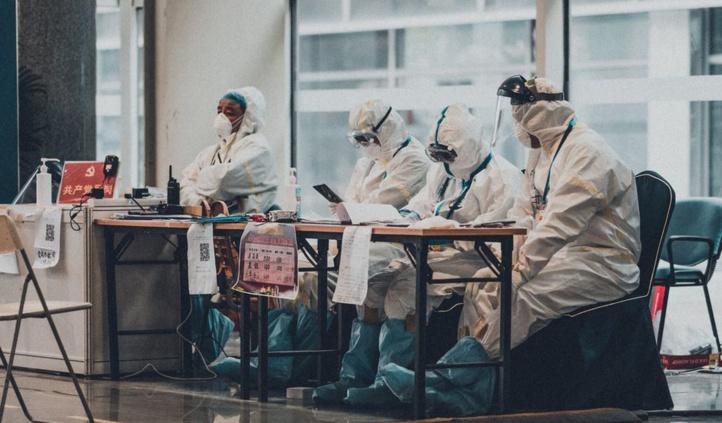 Hong Kong : Un cas de réinfection de la Covid-19 brise le mythe de l'immunité