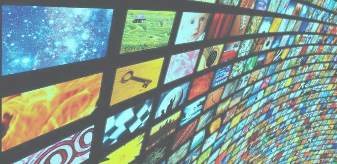 CISION : Les médias gagnent en confiance auprès du public