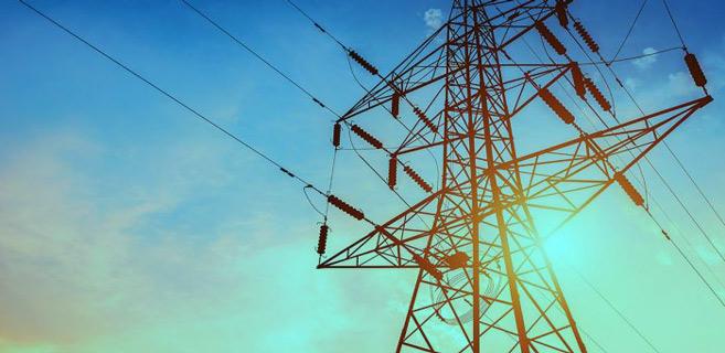 Energie électrique : Recul de la production et de la consommation de 2,2% en juin (DEPF)