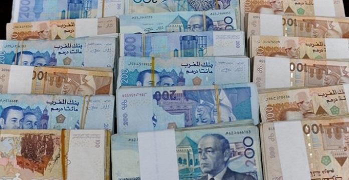 Un impôt sur la fortune de 2% au Maroc, aurait permis de collecter des recettes fiscales qui auraient pu être investies dans l'amélioration des services sociaux