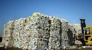 Importation des déchets: la société civile plaide pour une refonte du cadre juridique