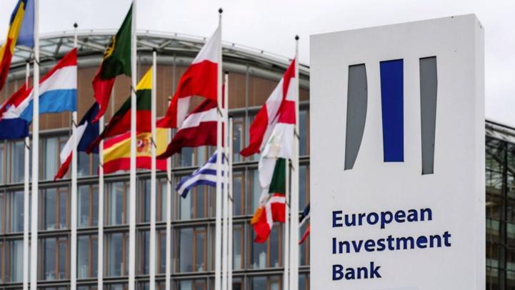 Covid-19 : La BEI débloque 100 millions d'euros en urgence au profit du Maroc