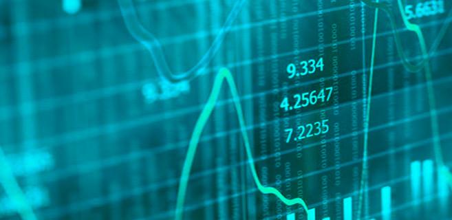 Conjoncture économique : Diminution de l'activité et perspectives incertaines pour 2020