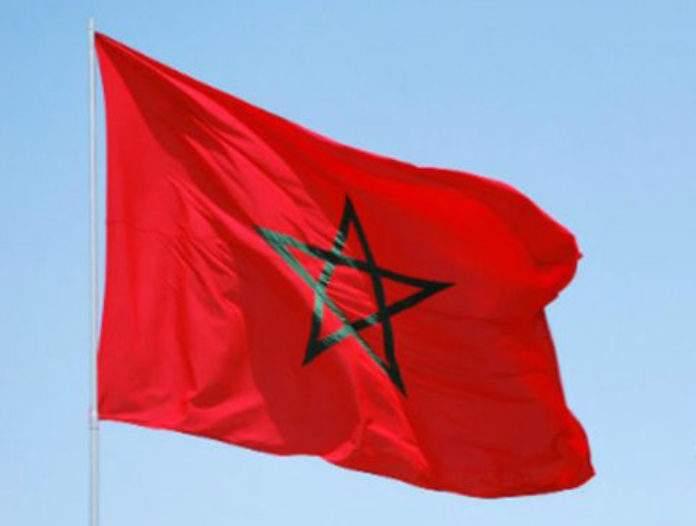 Selon deux chercheurs français : Le Maroc est un appui de l'Europe en Méditerranée et au Grand Sahara