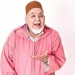 Le grand Abdeljabbar Louzir n'est plus!