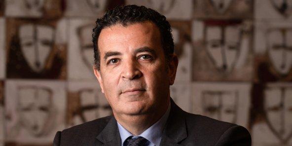 Les visiteurs professionnels étrangers pourront se rendre au Maroc sur simple invitation
