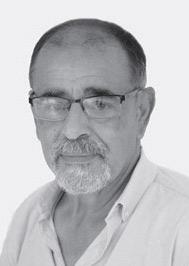 Abdelali Ajraoui