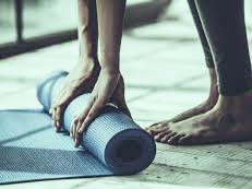 Le Yoga à l'école: vraie aubaine en cette période de crise
