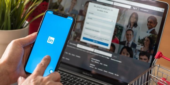 LinkedIn propose des nouvelles fonctionnalités pour les entreprises