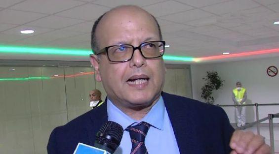 Covid: un expert marocain dans le comité d'évaluation du Règlement sanitaire international de l'OMS