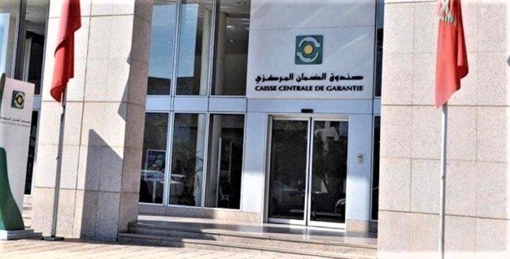 «Relance TPE» et «Damane Relance»: 22,4 MMDH de crédits octroyés à plus de 15.000 entreprises