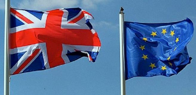 UE-Brexit : Londres menace de ne pas appliquer le traité