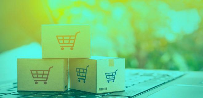 E-commerce : Sept plates-formes digitales pour la promotion de l'artisanat